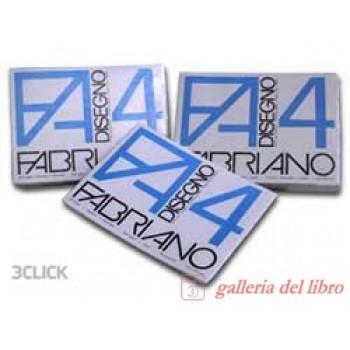 Album liscio F4 g/M2 20...