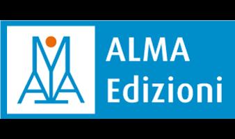 Alma edizioni